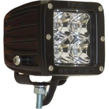 Rigid Industries Dually Flood LED Lights