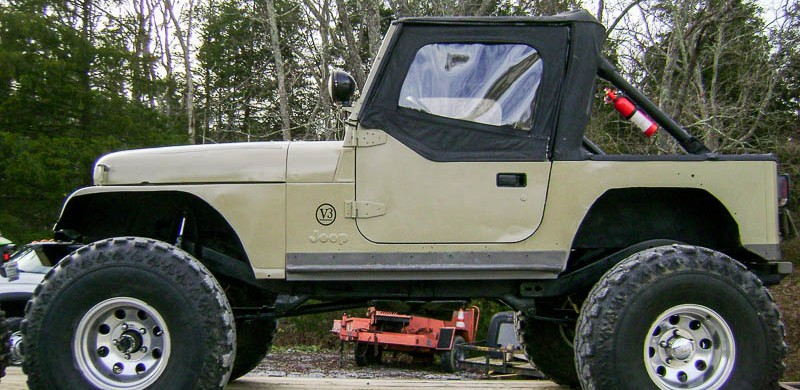 V3-Jeep-Shop-1995-Jeep-YJ