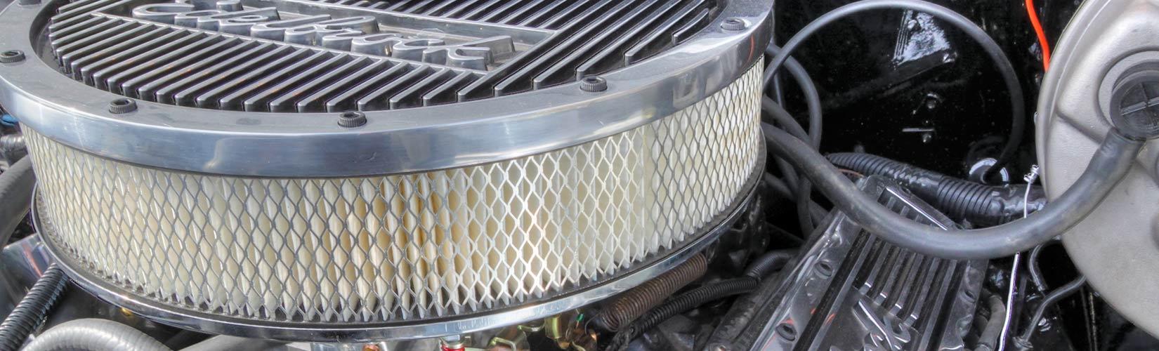 V3 44 Louisville Ky Jeep Restoration Repair Shop Cj5 Frame 4x4