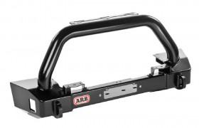 ARB Jeep Wrangler JK Stubby Bar