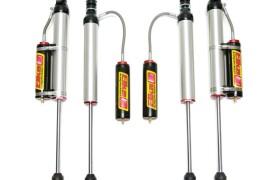 elka shocks | Product tags | V3 4×4